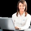 AC&M Digital File Service S.A.C